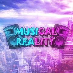 Quanto Guadagna Musical Reality?