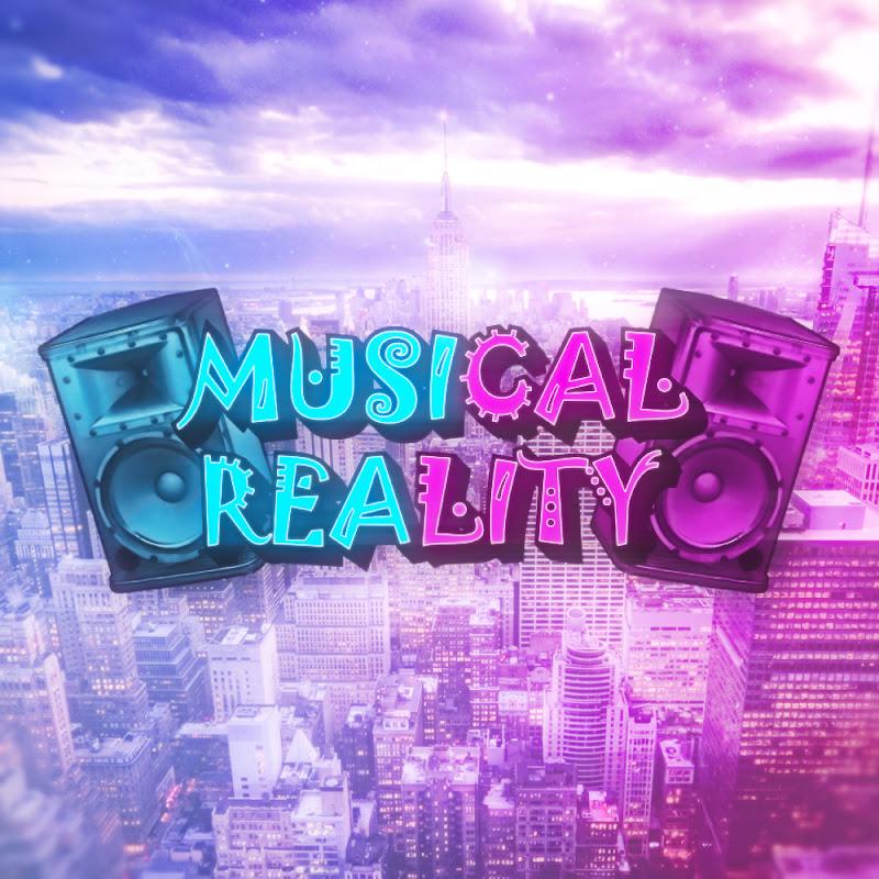 Musical Reality