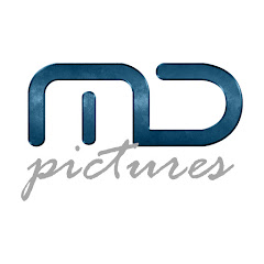 MD Pictures Net Worth