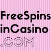 FreeSpinsInCasino com