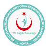 Konya Kadın Doğum ve Çocuk Hastanesi