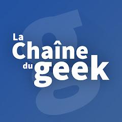 Combien Gagne La chaîne du geek ?