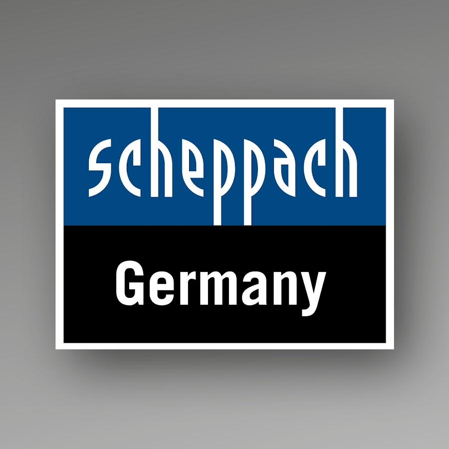 Scheppach Kapp-Zugsäge HM80MP special edition 216 mm