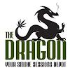 TheDragon.Ca