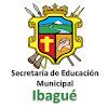 Secretaría de Educación Ibagué