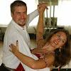 Sherry Lynn's Ballroom Dance Center