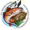 Sol Margin Fishing & Conservation Foundation, Inc