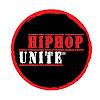 HIP HOP UNITE OFFICIAL