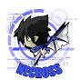 Necross Melphist