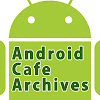Android Cafe Archives