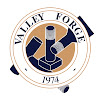 Valley Forge & Bolt Mfg. Co.