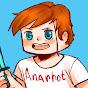Anarhot