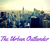 The Urban Outlander