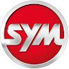 SYM Vietnam