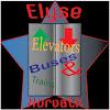 Elyse Horvath