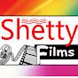 Shetty Films