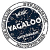 Howie's YAGALOO Das Musikmagazin