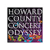 Howard County Concert Orchestra