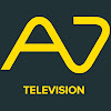 A7:Television