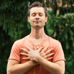 Calm Music - background music for focus, study, meditation