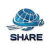 SHARE CHARITY UK