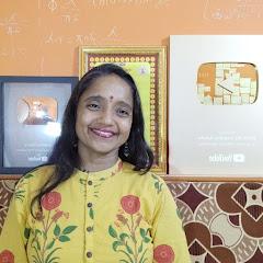 स्वास्थ्य रक्षा Swasthya Raksha Net Worth