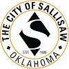 City of Sallisaw