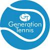 Gen Tennis