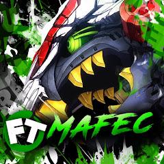 Mafec333 Net Worth