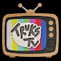 TRUKS TV