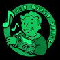 Old World Radio -
