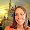 Brittany at Magical Journeys Travel