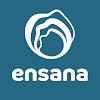 Ensana Health Spa Hotels