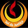 AD Sol da Justiça Igreja