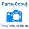 Partyscout