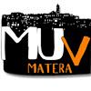 MUV Matera