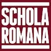 Schola Romana