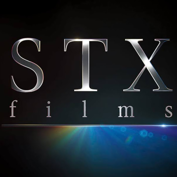 STX Entertainment UK & Ireland