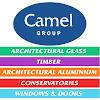 Camel Glass & Joinery Ltd