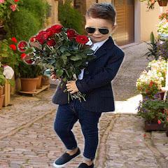Cuanto Gana Hugo El Romantico Enamorado