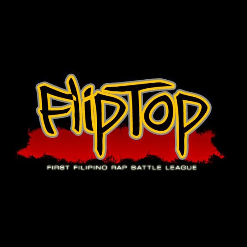 Fliptopbattles YouTube channel image