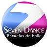 Seven Dance Escuelas de Baile