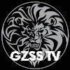 GZSS TV