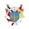 Universidad Católica de Santa María - UCSM
