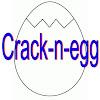 Crack-n-egg