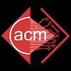 NJIT ACM Chapter