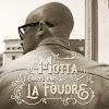 MOTTA MC HIP HOP MERCENAIRE