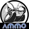 All Modern Mopars of Ohio (AMMO)