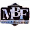 modellbaufreunde MBF