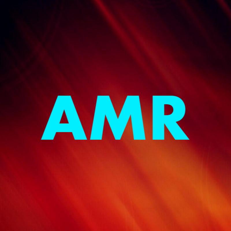Anime and Music Review (anime-and-music-review)